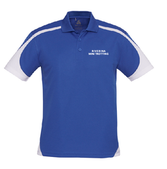 Riverina Mini Trotting Adults Talon Polo