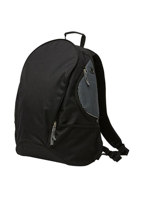 Razor Laptop Backpack