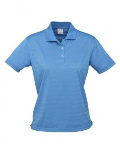 Picture of Ladies Icon polo