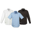 Mens Epaulette Shirt