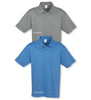 Ladies Genesis Short Sleeve Polo