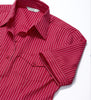 Mens Cuban Shirt