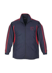 Marrar Public School Flash Jacket