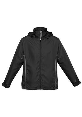 Razor Mens Team Jacket