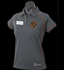 Ladies Junee Rams Polo