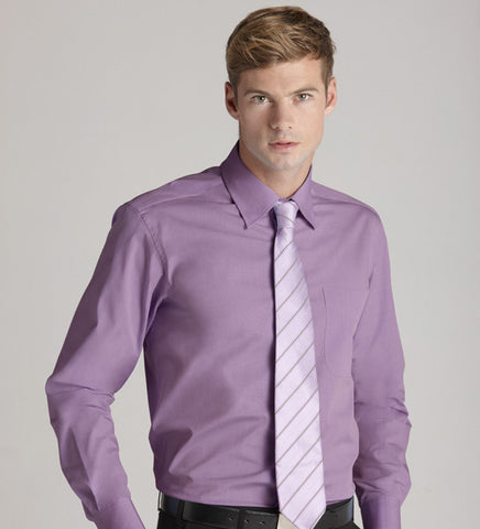 Picture of Mens Chevron Shirt