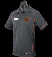 Mens Junee Rams Polo