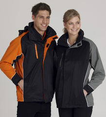 Adults Nitro Jacket