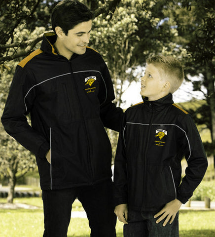 Picture of Adults Osborne Football Jacket