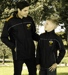 Adults Osborne Football Jacket