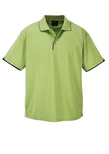 Mens Elite Polo