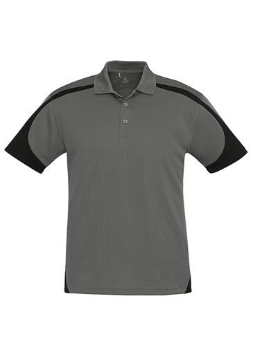 Mens Talon Polo