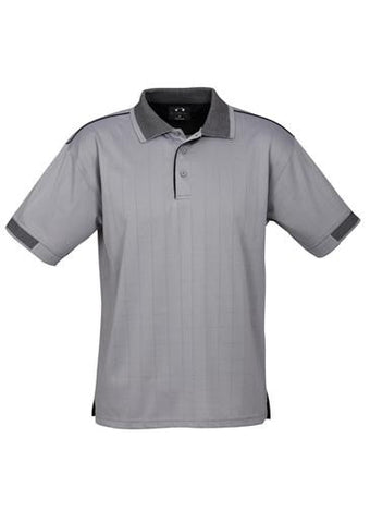 Picture of Mens Noosa Polo