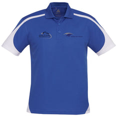 Riverina Mini Trotting (Kids) Men's Size Talon Polo