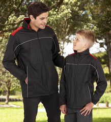 Adults Reactor Jacket