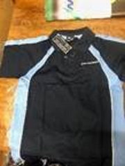 Clearance Sale NSW Polocrosse Supporters Polo