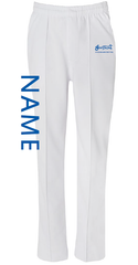 Riverina Mini Trotting Juniors Trousers