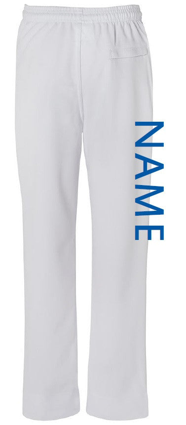 Riverina Mini Trotting Seniors Trousers