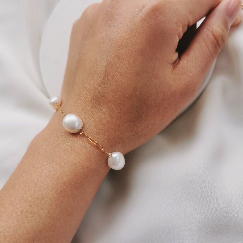 Limitless | Ashley Bracelet/Anklet