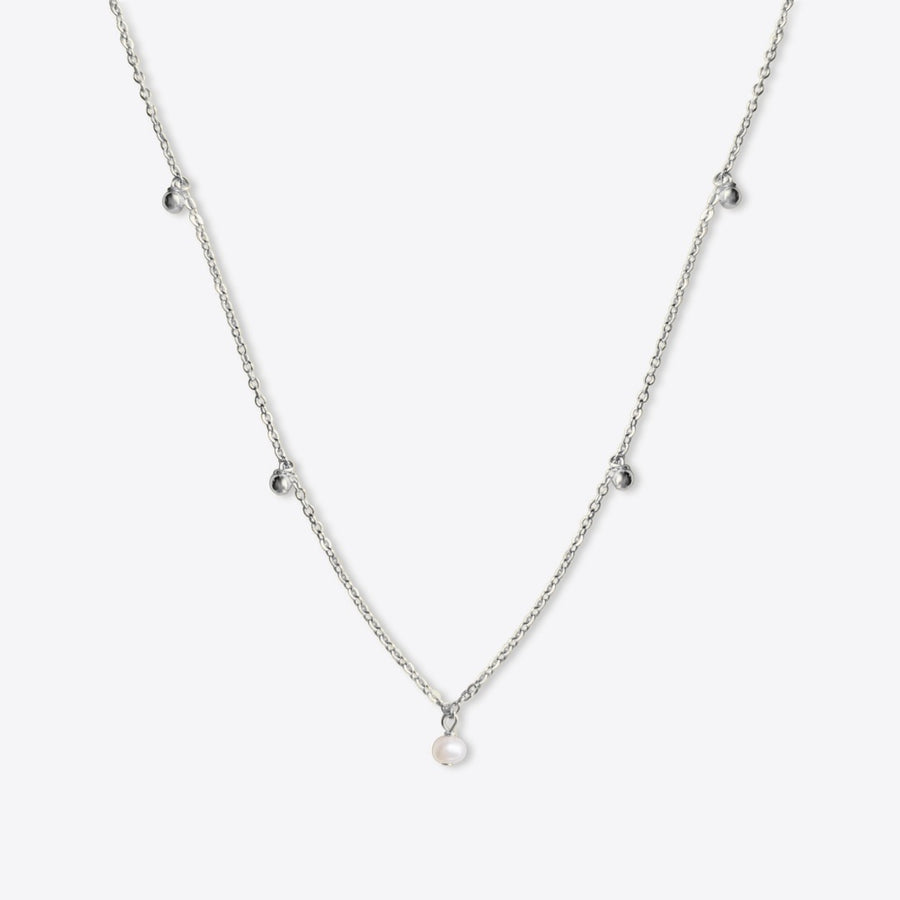 Mini | Casey Necklace