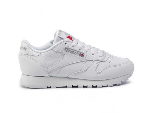 WMNS REEBOK CLASSIC LEATHER 2232 - deviceone