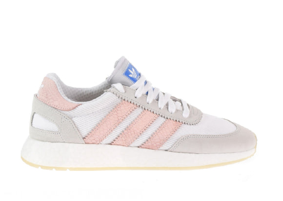 ADIDAS I5923 ''CLOUD WHITE'' - deviceone