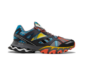 REEBOK DMX TRAIL SHADOW '' - deviceone