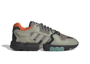 ADIDAS ZX TORSION SESAME - deviceone