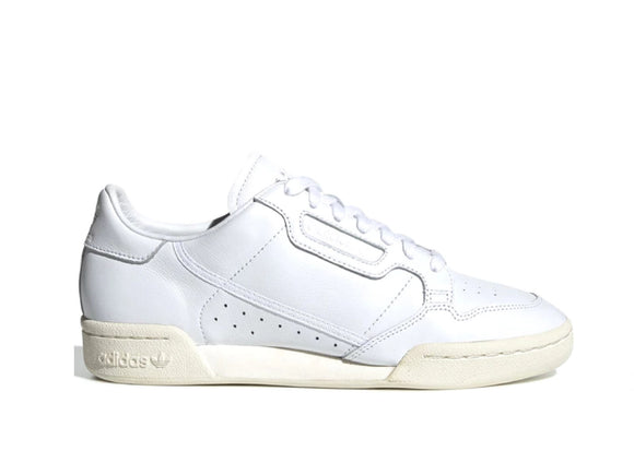 ADIDAS CONTINENTAL 80 ''RECON PACK''