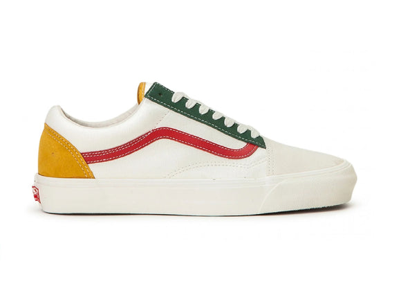 VANS OG OLD SKOOL LX - deviceone