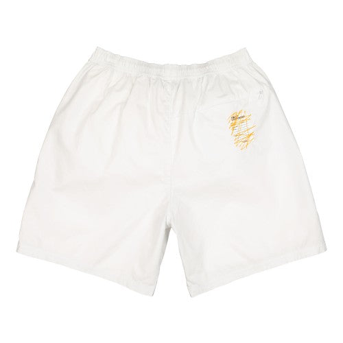 ROKIT X CONVERSE SHORTS - deviceone