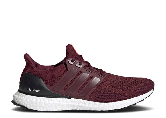 ADIDAS ULTRABOOST 1.0 RETRO 2020 'BURGUNDY'