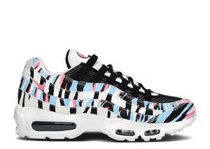 NIKE AIR MAX 95 CTRY - deviceone