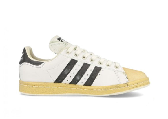 ADIDAS STAN SMITH SUPERSTAN - deviceone