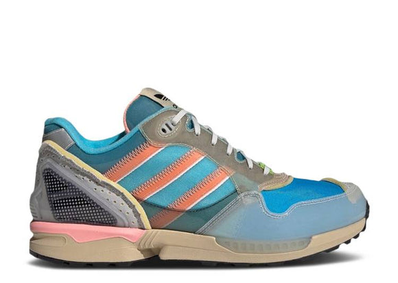ADIDAS ZX 6000 'INSIDE OUT XZ 0006 PACK - BLUE' - deviceone