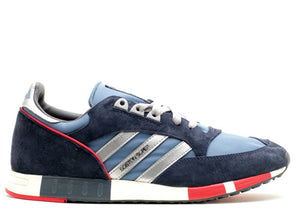 ADIDAS BOSTON SUPER - deviceone