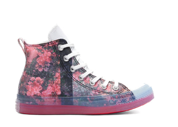 CONVERSE ALL STAR 70s HI SHANIQWA JARVIS - deviceone