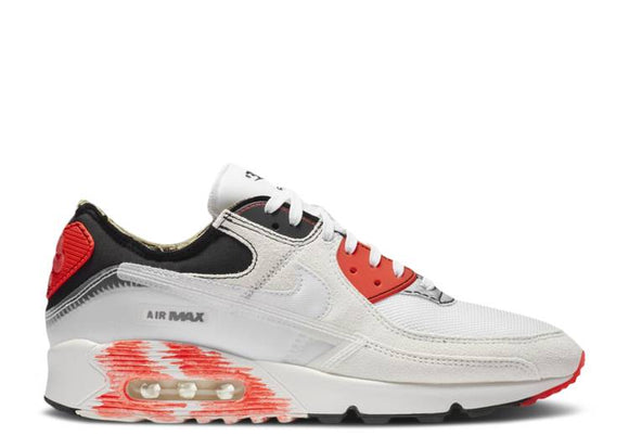 AIR MAX 90 'ARCHETYPE' - deviceone