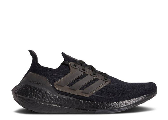 ADIDAS ULTRABOOST 21 - deviceone