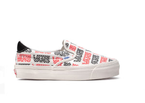 VANS OG SLIP ON 59 LX - deviceone