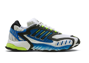 ADIDAS TORSION TRDC - deviceone