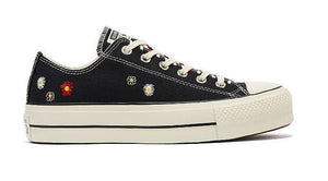 CONVERSE CHUCK TAYLOR ALL STAR LIFT - deviceone
