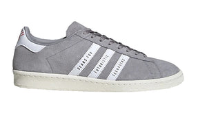 ADIDAS CAMPUS HUMAN MADE - deviceone