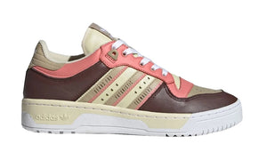 ADIDAS RIVALRY HUMAN MADE - deviceone