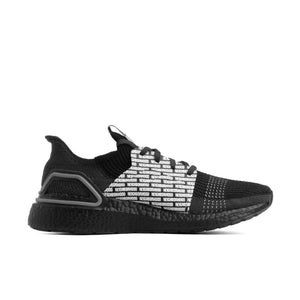 ADIDAS ORIGINALS X NEIGHBORHOOD ULTRA BOOST 19 - deviceone