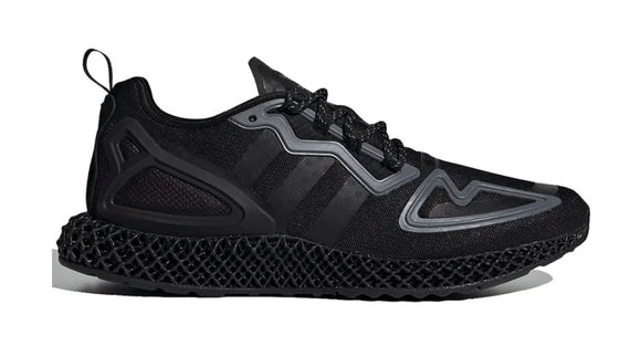 ADIDAS ZK 2K 4D - deviceone