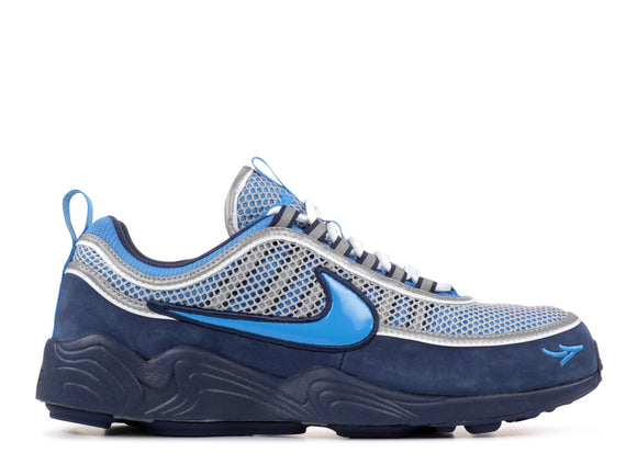 NIKE AIR ZOOM SPIRIDON '16 'STASH' - deviceone
