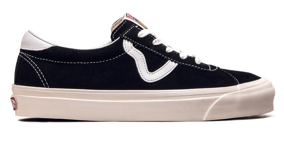 VANS STYLE 73 DX - deviceone