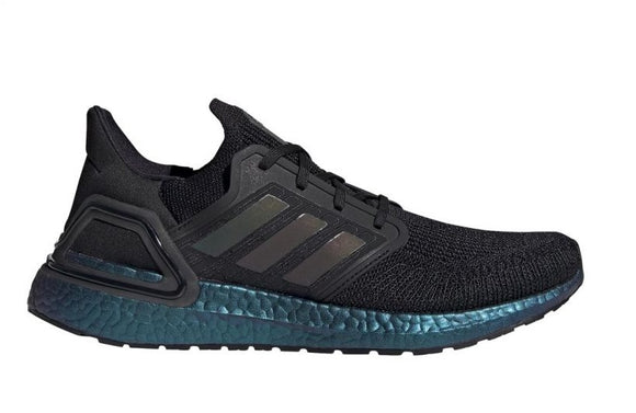 ADIDAS ULTRABOOST 20 - deviceone