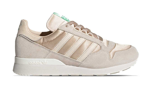 WMNS ADIDAS ZX 500 - deviceone